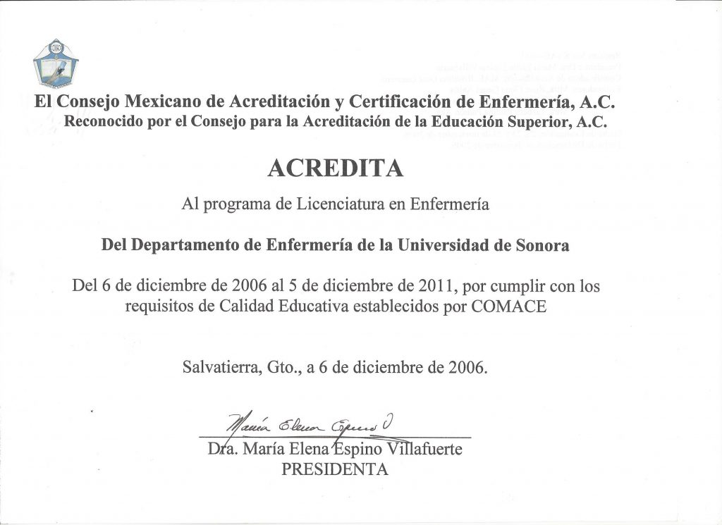 acreditacion-comace-hoja-1