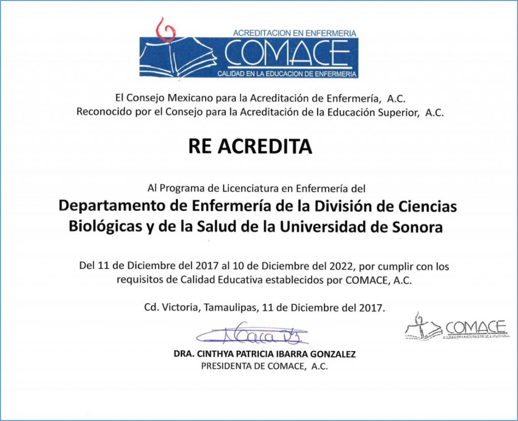 comace-2017-2022